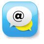 wysyłanie pomiarów za pomocą SMS/e-mail do rodziców, opiekunów, lekarza